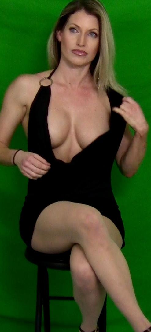 fetish preview - rawhd.slapstickstuff.com
